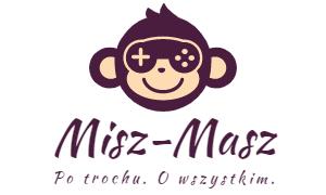Misz-Masz